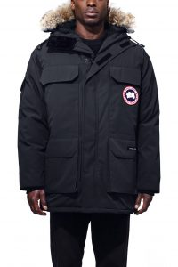 70% Off Canada Goose® Outlet | Cheap 2018 New Down Jackets