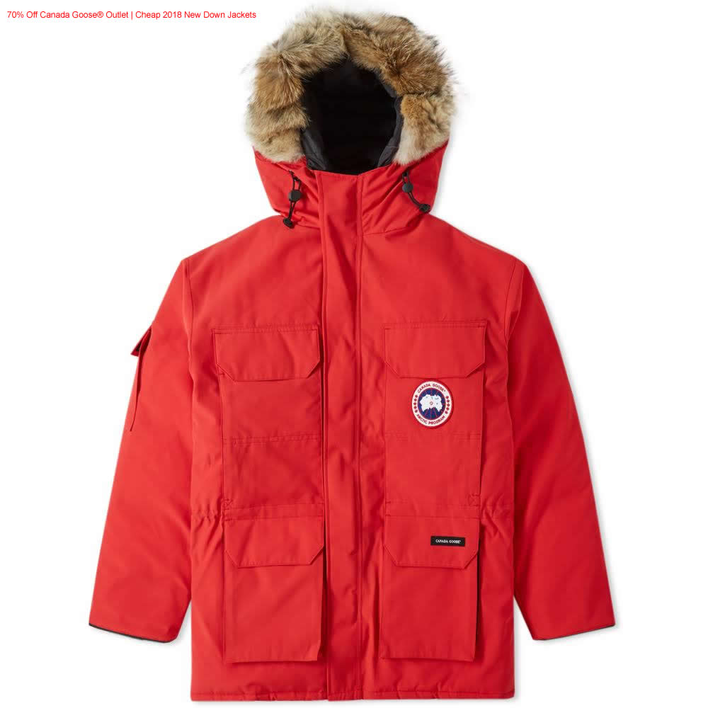 canada goose outlet store quebec
